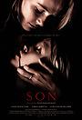 Фильм «Сын» (2021)