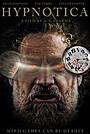 Фільм «Unhinged»