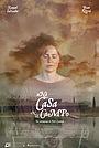Фільм «Una casa en el campo» (2019)
