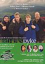 Фільм «Arthur's Dyke» (2001)