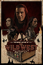 Сериал «The Secret History of: The Wild West» (2021 – ...)