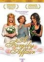 Фільм «Семейное дело» (2001)