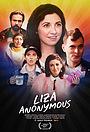 Фільм «Liza Anonymous» (2021)
