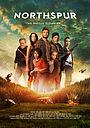 Фільм «Northspur» (2020)