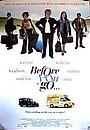 Фільм «Перед тем, как ты уйдешь» (2002)