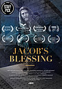 Фільм «Jacob's Blessing» (2019)