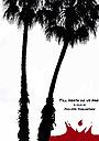 Фильм «Till Death Do Us Part» (2021)