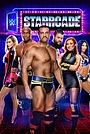 Фільм «WWE Starrcade» (2019)