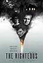 Фільм «The Righteous» (2021)