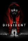 Фільм «Дисидент» (2020)