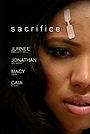 Фільм «Sacrifice» (2014)
