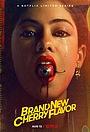 Серіал «Новий смак вишні» (2021 – ...)