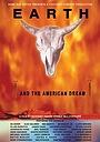Фильм «Земля и американская мечта» (1992)