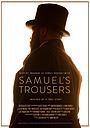 Фільм «Samuel's Trousers» (2020)