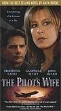 Фільм «The Pilot's Wife» (2002)
