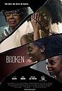 Фільм «Broken» (2020)