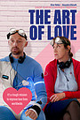 Фільм «The Art of Love» (2020)