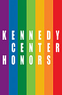 Фільм «The 42nd Annual Kennedy Center Honors» (2019)