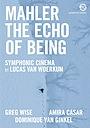 Фільм «The Echo of Being» (2020)