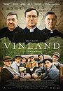 Фильм «Le club Vinland» (2020)