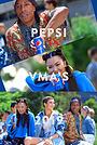 Фільм «VMA's Pepsi Commercial 2019» (2019)