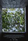 Фільм «Джон і діра» (2021)