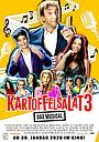 Фильм «Kartoffelsalat 3 - Das Musical» (2020)
