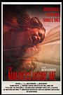 Фильм «Madness Inside Me» (2020)