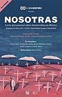 Фильм «Nosotras» (2019)