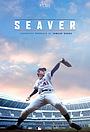 Фильм «Seaver» (2019)