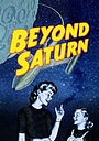 Фильм «Beyond Saturn» (2019)