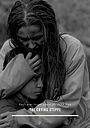 Фільм «Плач великой степи» (2021)