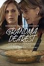Фильм «Deranged Granny» (2020)