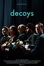Серіал «Decoys» (2020)