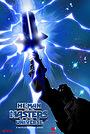 Сериал «Хи-Мэн и Властелины Вселенной» (2021 – ...)
