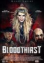 Фільм «Bloodthirst»