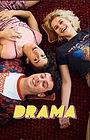 Серіал «Драма» (2020)