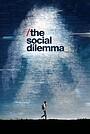 Фильм «Социальная дилемма» (2020)