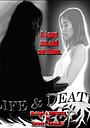 Фільм «Life & Death» (2020)