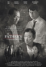 Фильм «A Father's Son» (2020)