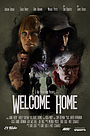 Фильм «Welcome Home» (2020)