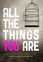 Фильм «All the Things You Are» (2021)