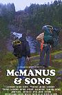 Фільм «McManus & Sons»