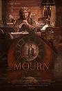 Фільм «Mourn» (2020)