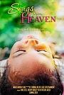 Фильм «Songs from Heaven» (2021)