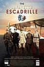Фильм «The Lafayette Escadrille» (2020)