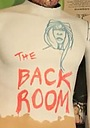 Серіал «The Back Room» (2010 – 2012)