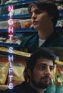 Фільм «Night Shifts» (2020)