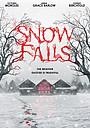 Фильм «Snow Falls» (2020)