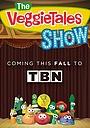 Сериал «The VeggieTales Show» (2019 – ...)
